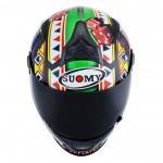 Casca moto SUOMY SR-SPORT PLAYER