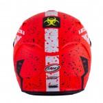Casca moto SUOMY SR-SPORT STARS