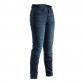 Jeans moto RST X KEVLAR METROPOLITAN albastru
