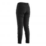 Jeans moto RST X KEVLAR METROPOLITAN negru