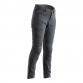 Jeans moto RST X KEVLAR STRAIGHT LEG gri