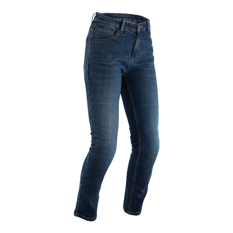 Jeans moto RST X KEVLAR TAEPERED FIT