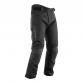 Pantalon moto RST SYNCRO PLUS negru