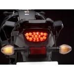 Suzuki DL1050 ABS GARANTIE 2 ani